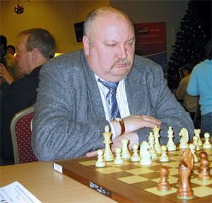 A.Kveinys